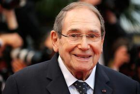 Ушел из жизни известный французский актер
