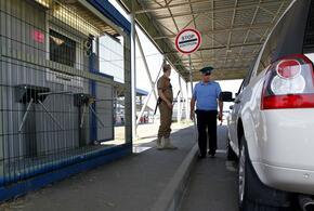 В Адлере задержан мужчина с поддельным паспортом
