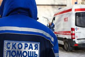 В Ейске осуждены мужчины, избившие водителя скорой помощи
