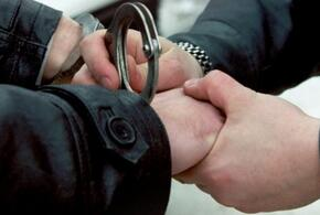 В Краснодаре бездомный похитил имущество знакомого