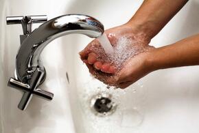 В Краснодаре ограничат водоснабжение в частном секторе