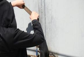 В Краснодаре осудят похитителей имущества на 400 тысяч рублей