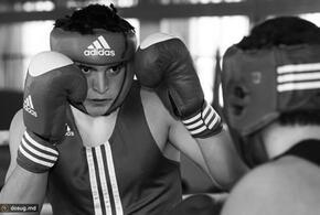 В Краснодаре раскрыто убийство чемпиона России по боксу