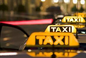 В Краснодаре таксист открыл огонь по пьяным пассажирам