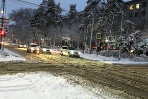 В Краснодаре украли целую муниципальную службу ЖКХ