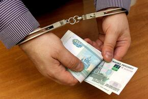 В Краснодаре за отмывание денег будут судить директора строительной компании