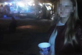 В Краснодарском крае школьница подожгла дом с родителями