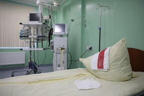 В Краснодарском крае скончались 15 пациентов с коронавирусом