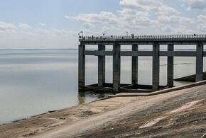 В Краснодарском крае текущий год не будет засушливым