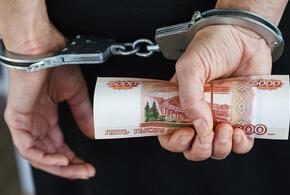 В Краснодарском крае в суд направлено дело на следователя полиции