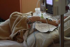 В Краснодарском крае выявлено 189 новых случаев коронавируса