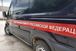 В Краснодарском крае задержали убийцу собственных родителей
