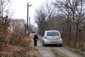 В Краснодарском крае жители СНТ жалуются на дискриминацию