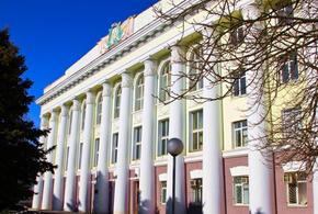 В краснодарском летном училище похищено 60 миллионов рублей