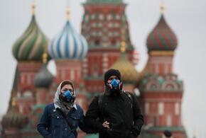 В Москве сняли ряд ограничительных мер, введенных из-за коронавируса