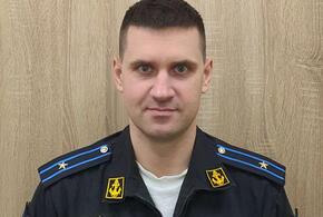 В отряд космонавтов вошел выпускник Краснодарского авиационного института