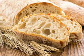 В России подорожали макароны, хлеб и водка