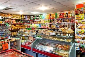 В России продолжают повышать цены на продукты