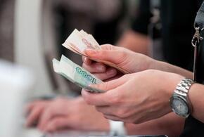 В России увеличили прожиточный минимум и МРОТ