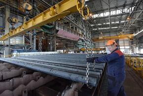 В России заговорили о сговоре из-за роста цен на металл