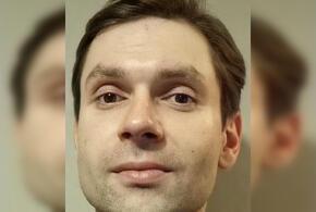 В Сочи пропал 36-летний мужчина