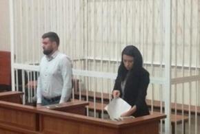 В Сочи судью приговорили к четырем годам колонии за смертельное ДТП