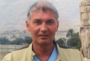 В Сочи задержан мужчина, находящийся в федеральном розыске