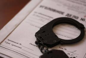 В Туапсе на начальника налоговой инспекции завели уголовное дело
