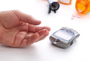 Врачи назвали утренние симптомы приближающегося диабета