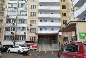«Вы дебилы»: так управляющий краснодарского ТСЖ обращается к жильцам вместо того, чтобы кардинально решать их проблемы
