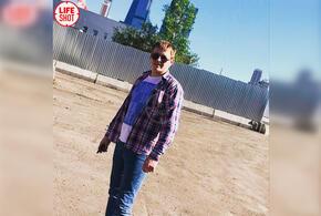 Задержан виновник смертельного ДТП в Подмосковье