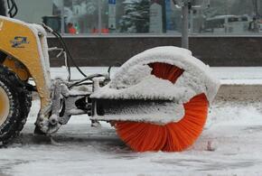 Житель Краснодара «сделал» мэрию, предложив оптимальный вариант уборки города от снега (ВИДЕО)