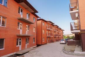 Жителям Новороссийска не выплачивают компенсацию за меньший метраж квартир