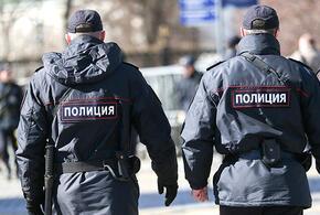Жителю Краснодара не удалось покататься на чужом автомобиле