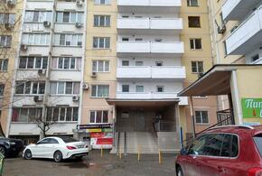 Благодаря «Живой Кубани» в скандальном ТСЖ «Лукьяненко,28» проведена проверка