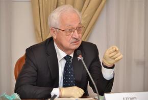 Депутаты предложили ужесточить требования к управляющим организациям