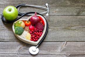 Доктор Мясников раскрыл секрет снижения холестерина