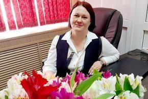 Ирина Кремлева: На Кубани отличная натуральная продукция
