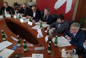 Компания из Краснодара потеряла 7 миллионов рублей из-за неразберихи с ДПС