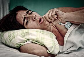 Коронавирус может стать причиной развития туберкулеза
