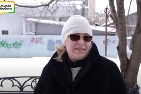 Краснодарцы рассказали о подарках на 23 февраля (ВИДЕО)