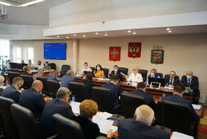 Кто из депутатов Краснодара больше всего общается с жителями?