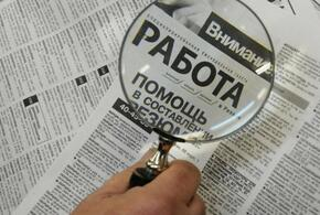 Кубань стала аутсайдером по численности занятых