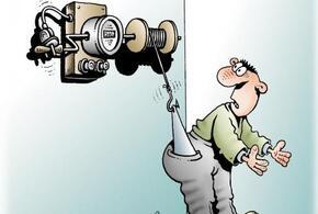 Кубанские энергетики ввели новую форму договора – на словах