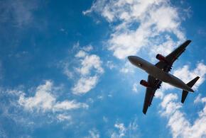 Международный аэропорт Краснодара отмечает рост запросов на заграничные вылеты