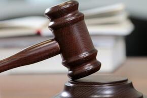 На Кубани бывший работник конюшни пойдет под суд