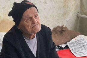 На Кубани задержали напавшего на ветерана отморозка