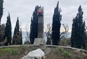 На месте мемориала и братских могил планируют возвести многоэтажку
