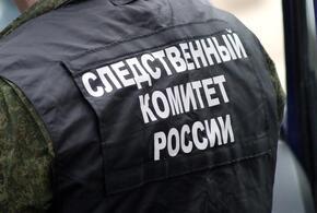 На начальника Краснодарской лаборатории судебной экспертизы завели еще одно уголовное дело