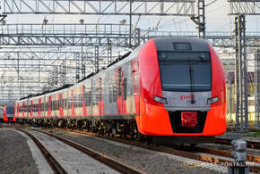На жителя Кубани завели уголовное дело за «найденный» в поезде смартфон
